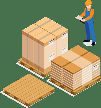 Shipmate Shipping