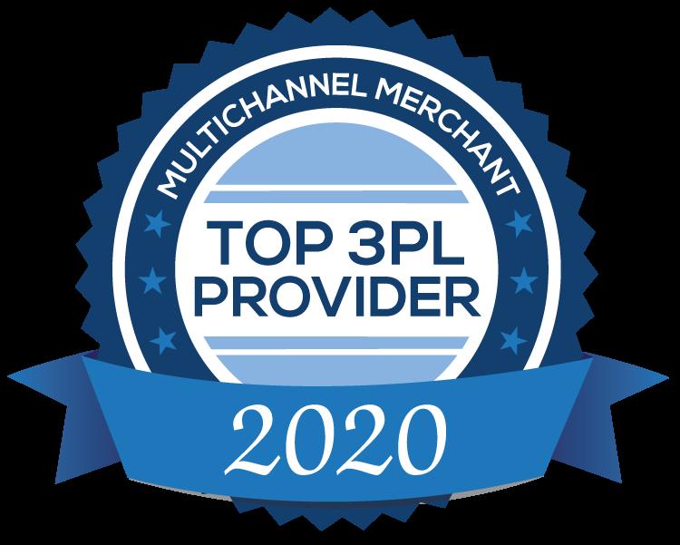 MCM-Top-3PL-Provider-Shipmate
